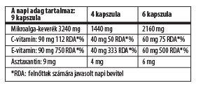 Biocom Immun Supreme kapszula