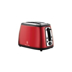 Russell Hobbs Cottage Classic  keny�rpir�t�