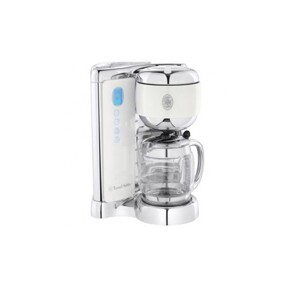 Russell Hobbs Glass Touch  k�v�f�z�