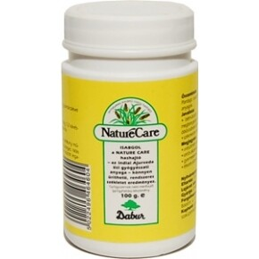 Nature care hashajt�