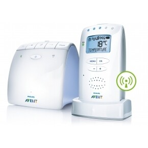 Philips SCD525 digit�lis baba�rz�
