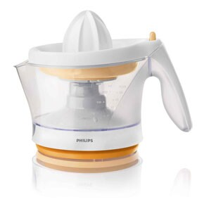 Philips HR2744/40 Cucina citrusfacsaró