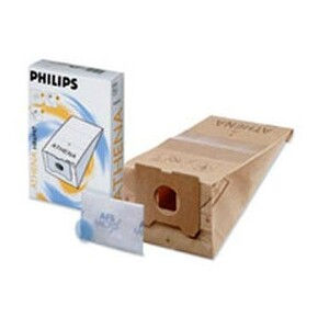 Philips HR6947 pap�r porzs�k