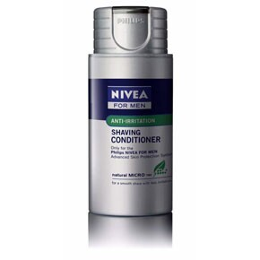Philips HS800/04 Nivea For Men Natural Microtec patron nélkül