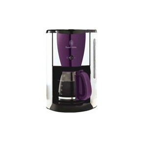 Russell Hobbs Purple Passion  k�v�f�z�