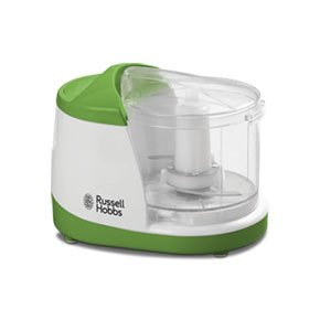 Russell Hobbs Kitchen Collection mini  apr�t�