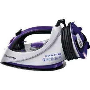 Russell Hobbs Easy Store with Plug & Wind Cord vasaló