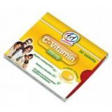 1x1 Vitaday C-vitamin 200 mg tabletta