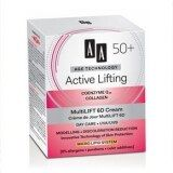 AA Age technology Active Lifting 50+ Multilift 6D nappali kr�m