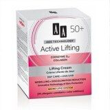 AA Age technology Active Lifting 50+ nappali kr�m