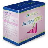 Biogenic Active GTC for Her n�k r�sz�re