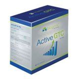Biogenic Active GTC for Him f�rfiak r�sz�re