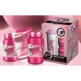 BioTech Pink Fit Easy Csomag