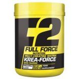 Full Force Krea-Force ananász