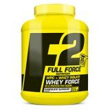 Full Force Whey Force csoki