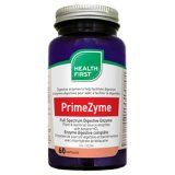 Health First PrimeZyme em�szt� enzim