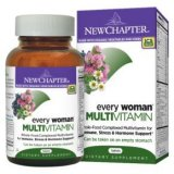 New Chapter Every Woman tabletta