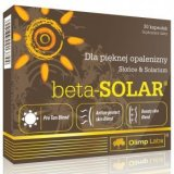 Olimp Labs Beta Solar napoz�vitamin