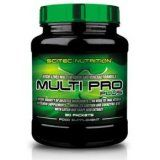Scitec Nutrition Multi Pro Plus multivitamin