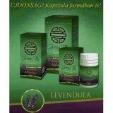 Vita Crystal Green Tea Levendula