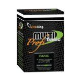 Vitaking Multi Basic Profi multivitamin csomag