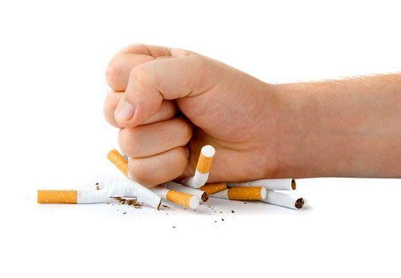 figyelje hogyan lehet leszokni a dohányzásról