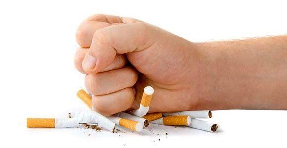 mi a hatékonyabb a dohányzásról való leszokásban)