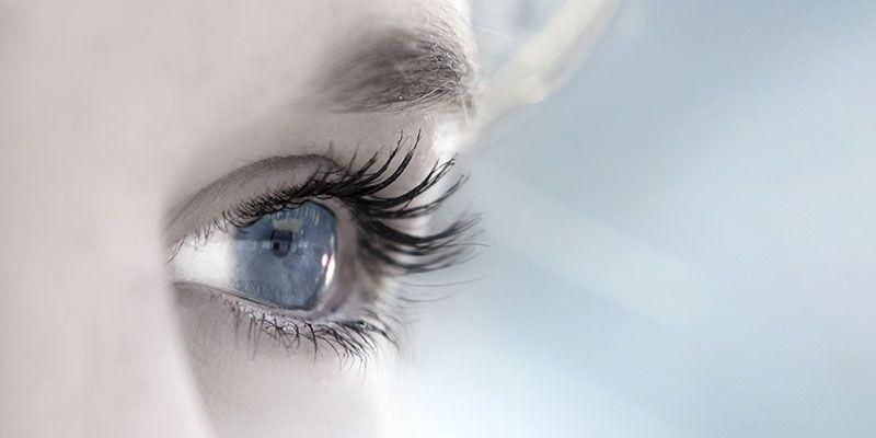 káros-e a szemed megerőltetése?