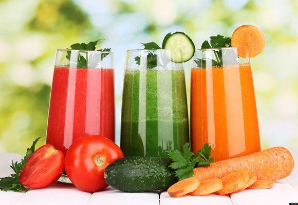 gyógynövények a szervezet méregtelenítésére gyógyszerek, amelyek energiát adnak a testnek