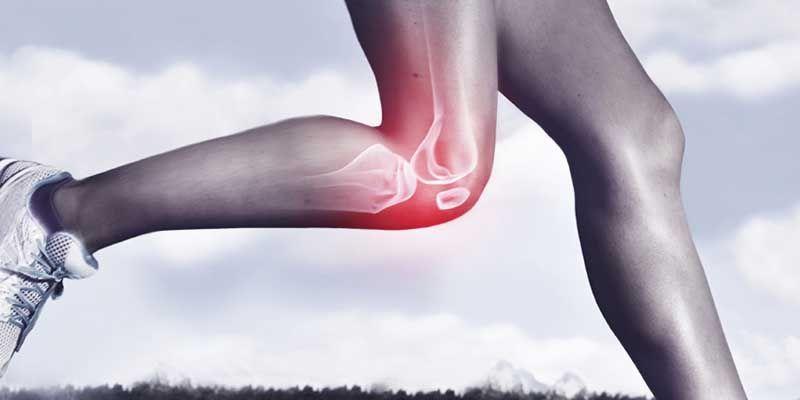 agave tinktúra ízületi fájdalmak kezelésére
