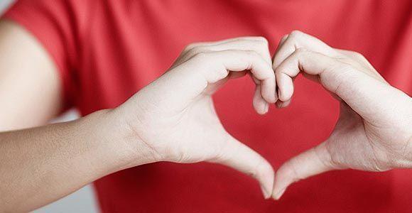 hogyan lehet erősíteni a szívet magas vérnyomás esetén)