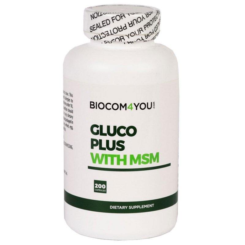 glükozamin-kondroitin és mms)