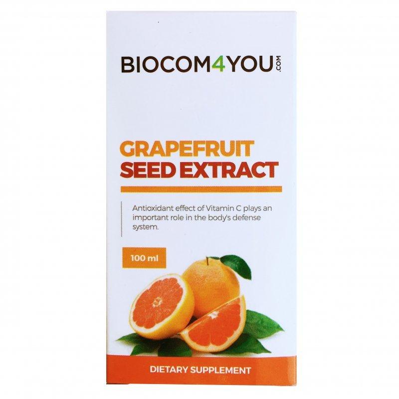 van egy grapefruit maggal parazitákkal modern gyógyszerek férgek ellen
