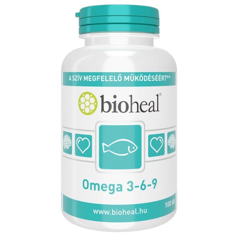 Segít az omega 3 a visszérben