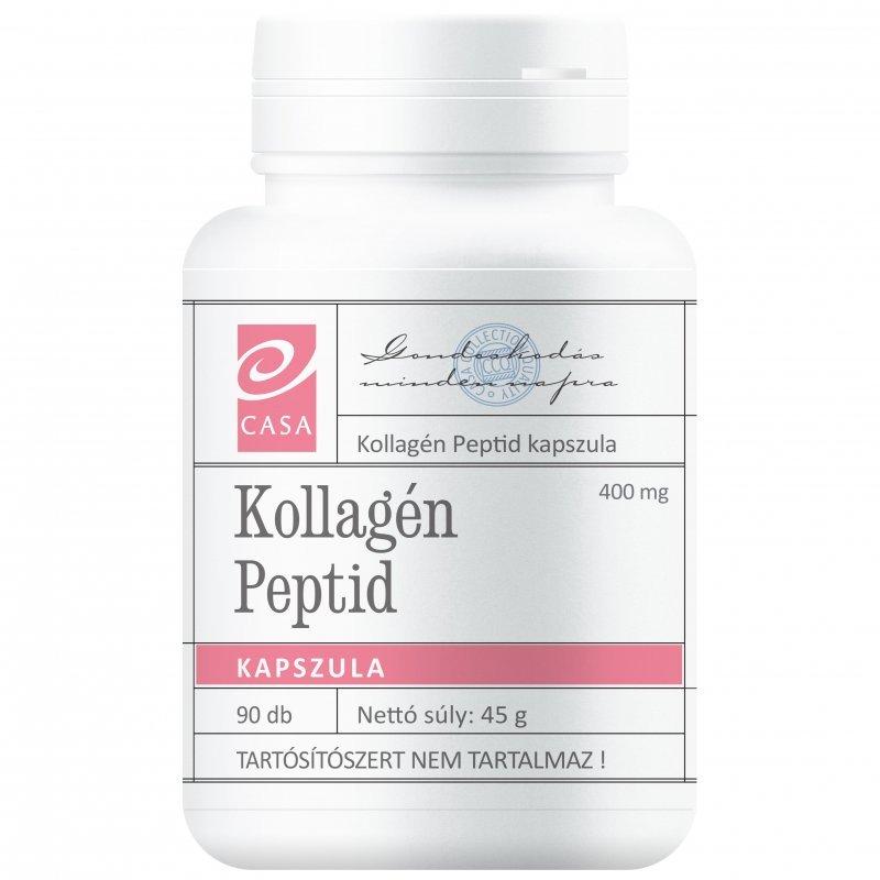 benefitt kollagén peptid vélemények)