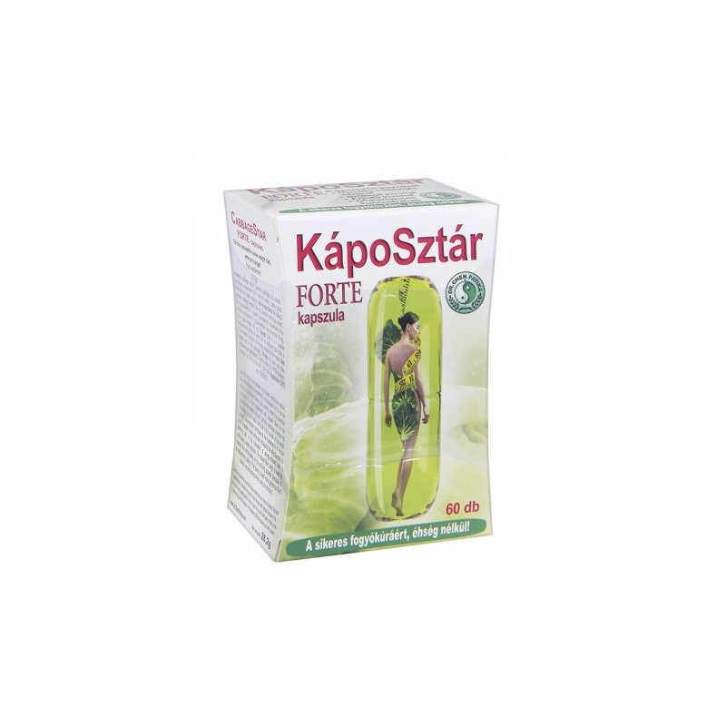 6000 mg of garcinia cambogia