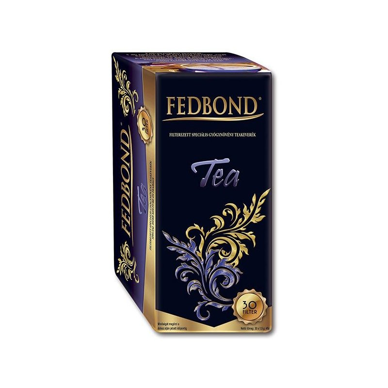 tea aroma fogyókúrás gyógytea)