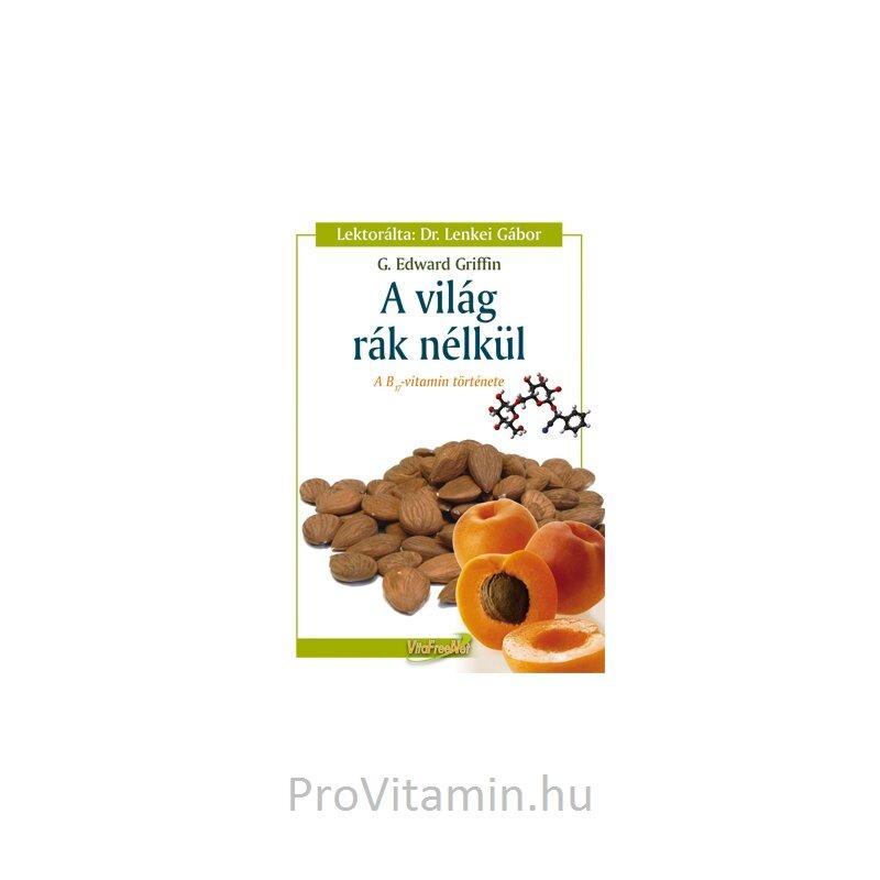 B-vitaminok és rák)