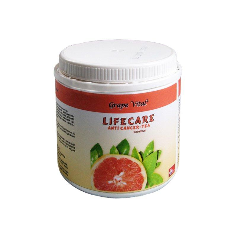 Carelife - All Natural Carelife