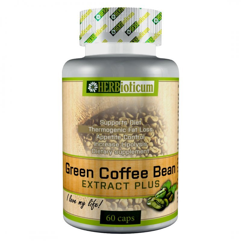 green coffee chili kapszula étrend összeállítás szabályai