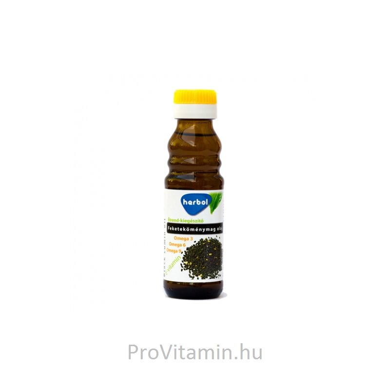 fekete köménymag ízületi kezelés)