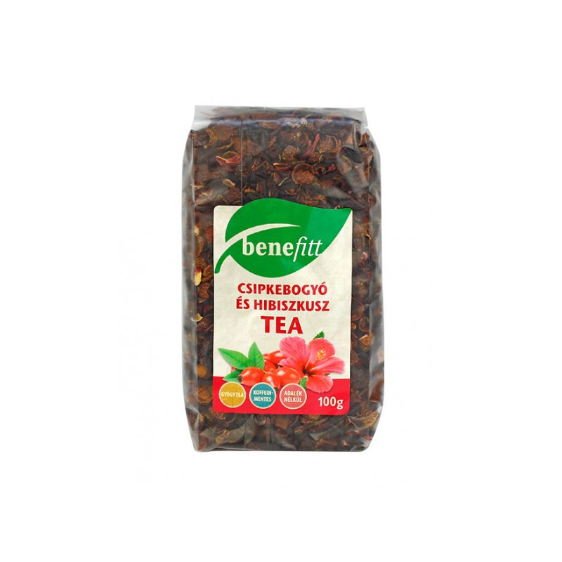 hibiszkusz tea visszér ellen)