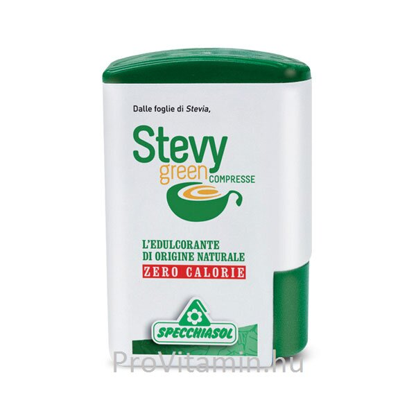 hogyan kell használni a stevia-t magas vérnyomás esetén magas vérnyomás a stroke oka
