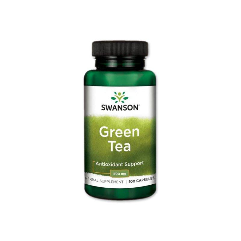 fogyni jobb zöld vagy piros tea jobb