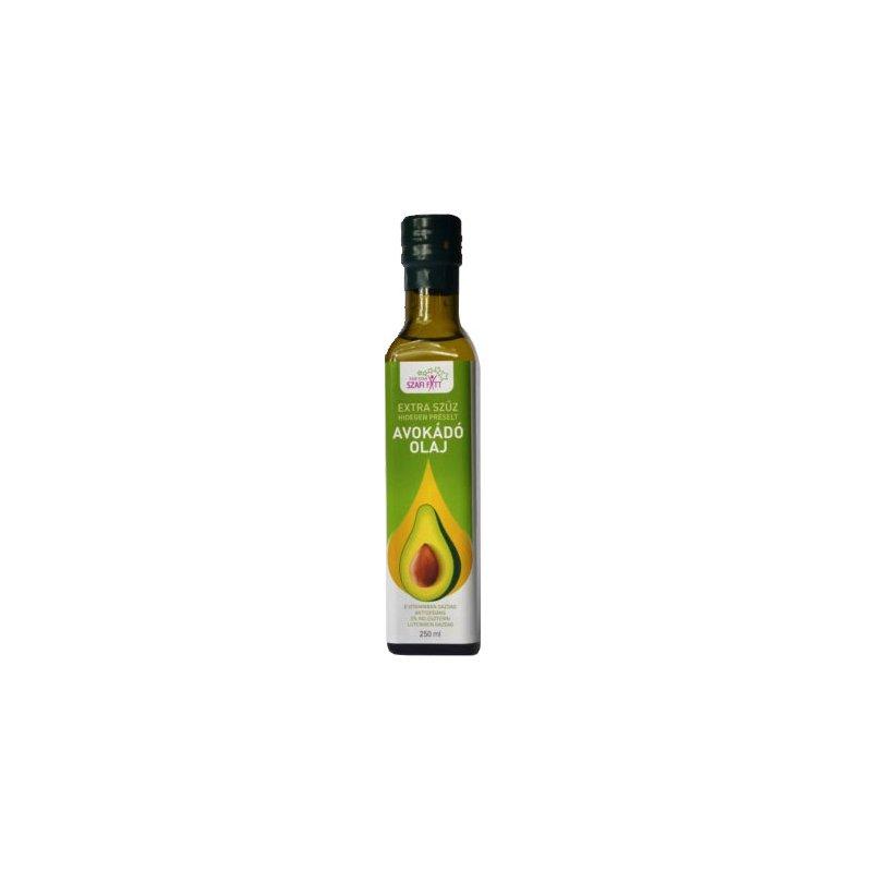 visszér avokádó olaj a szőlő visszér ellen