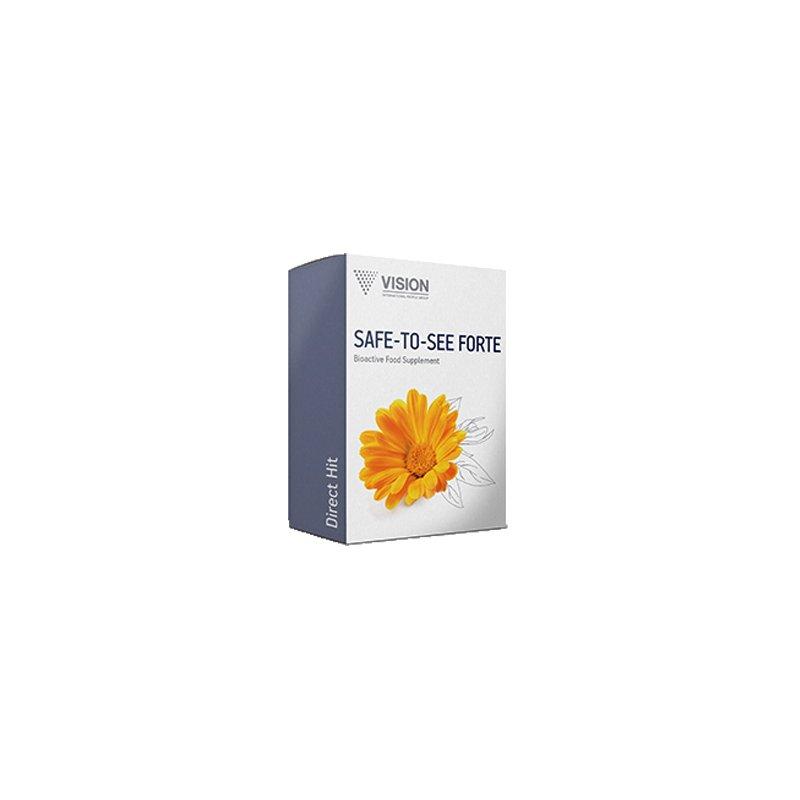 Vision Nutrimax – 60db kapszula