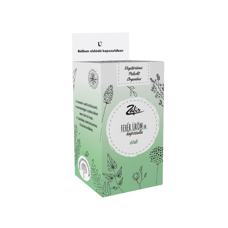 JutaVit Tökmagolaj mg kapszula x | BENU Online Gyógyszertár