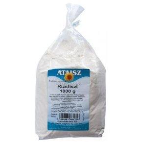 Rizsliszt - 1000 g