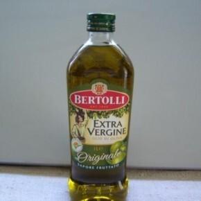 olívaolaj pikkelysömör kezelésére)
