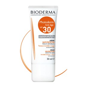 Photoderm SPF-30 Anti-age krém